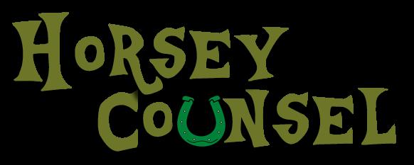 HorseyCounsel